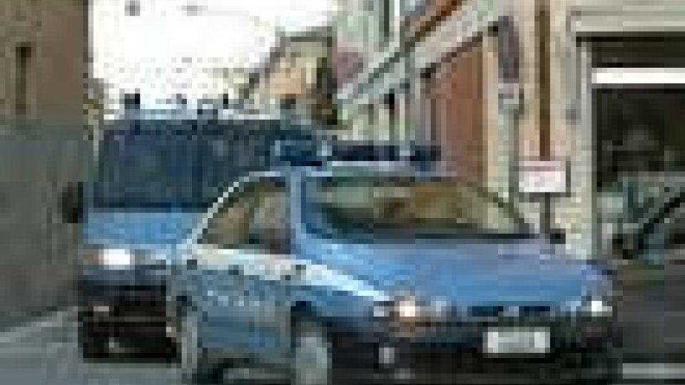 Rimini: uffici di Polizia aperti anche sul web
