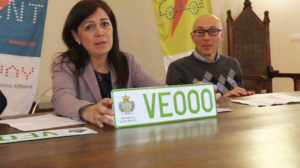 AASS: San Marino punta sempre di più sulla mobilità sostenibile