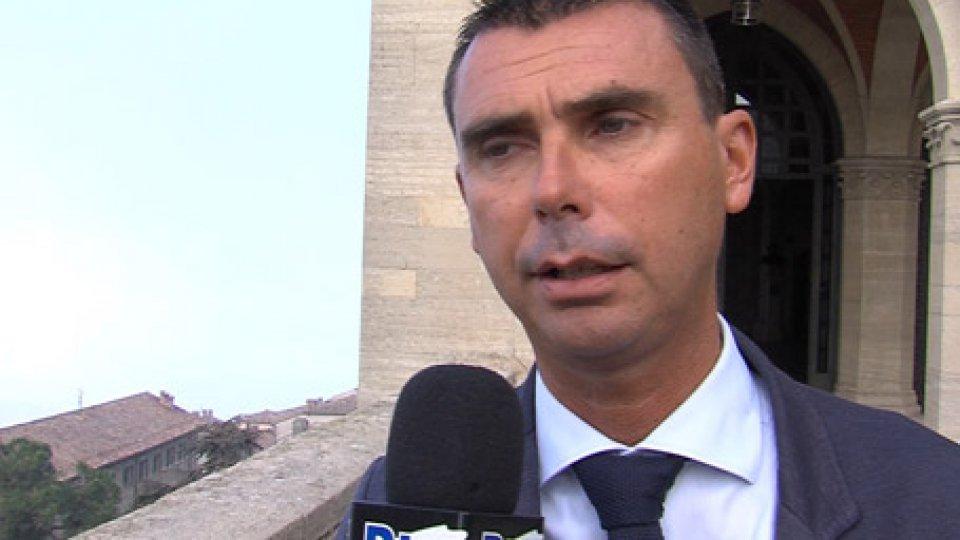 Alessandro Mancini (PS): risposta a Nicola Selva