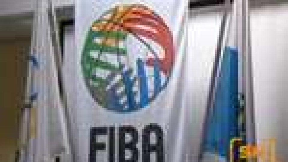 Basket, al via i campionati Europei Division C