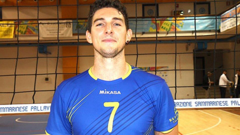Nicolas Farinelli