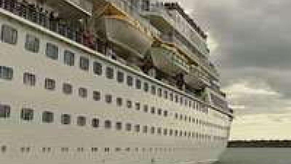 Salpato il Titanic Memorial Cruise: ripercorrerà le tappe del transatlantico