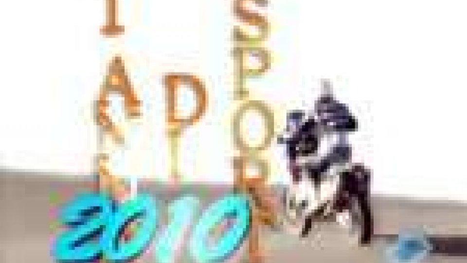 """San Marino - Lo speciale """"Un anno di sport"""""""