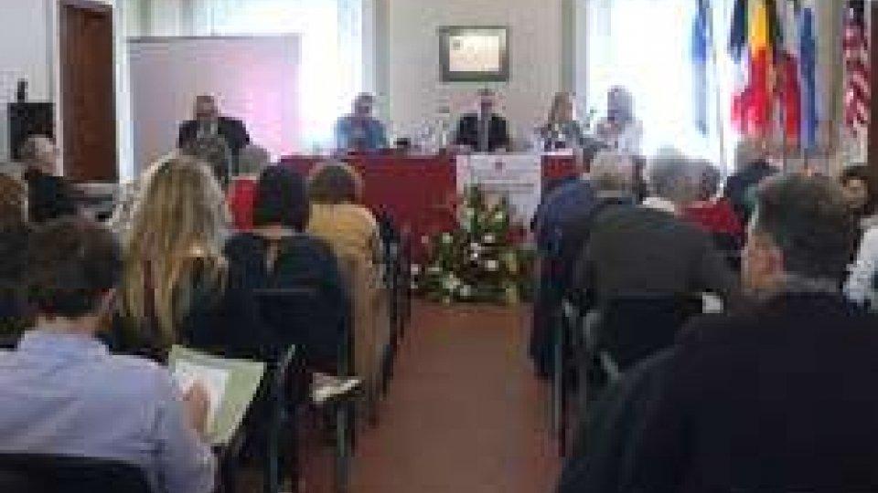 44° Consulta dei sammarinesi all'estero: verso future novità su cittadinanza e voto