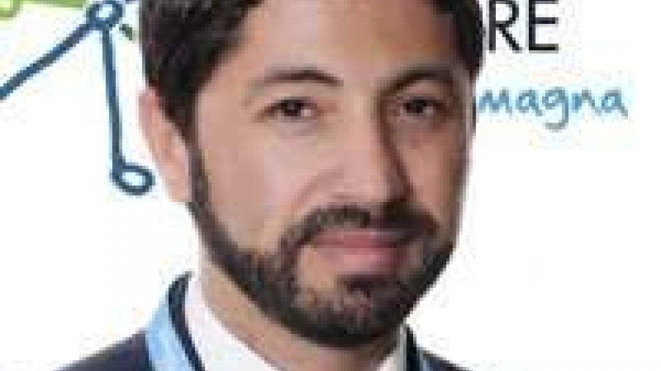 """Nuove Idee Nuove Imprese, Santiago Mazza: """"Essere pronti a ricominciare"""""""