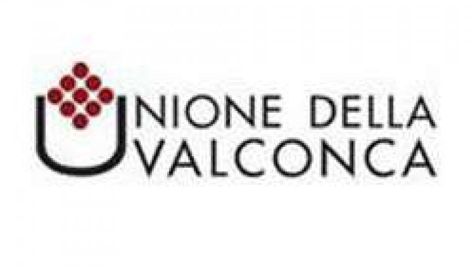 Conclusa con successo la prima tappa per il risanamento dell'Unione Valconca. Ora si va avanti