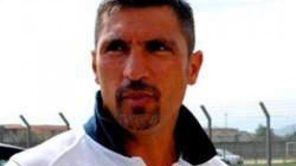 Gianluca Procopio