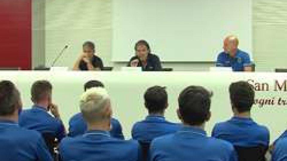Rivoluzione San Marino: linea verde al comando, puntando i playoffRivoluzione San Marino: linea verde al comando, puntando i playoff