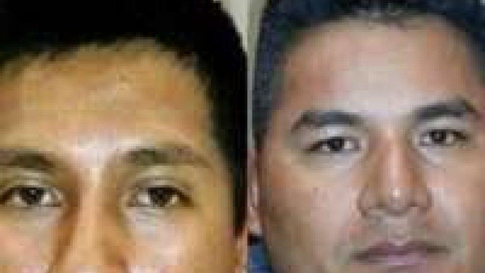 Messico: turista italiana stuprata da due poliziotti