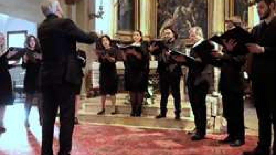 Rimini: lunedì di Pasqua con Exultet alla chiesa di San Giuliano martire