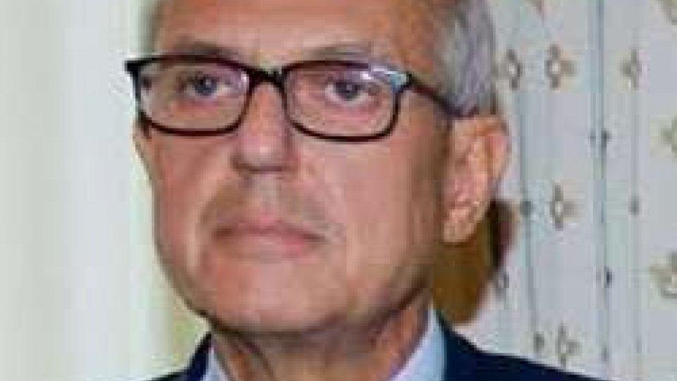 Dimissioni Marino: il prefetto di Milano Francesco Paolo Tronca nuovo commissario dei Roma
