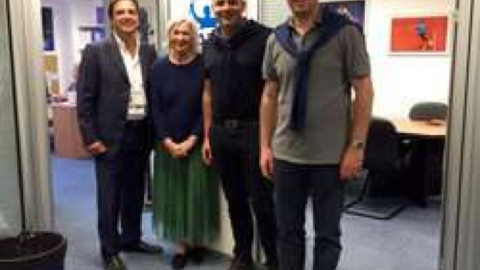Lonfernini a Montecarlo: tornano gli Internazionali a San Marino?