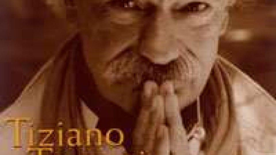 Cinema: regista lancia sottoscrizione per film su Terzani