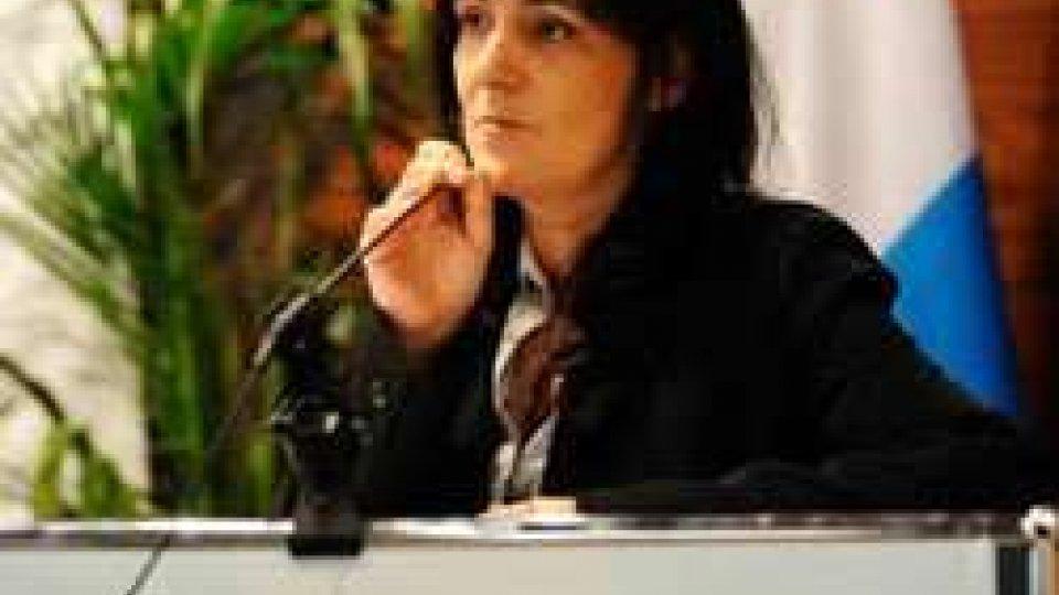 Morena Mularoni