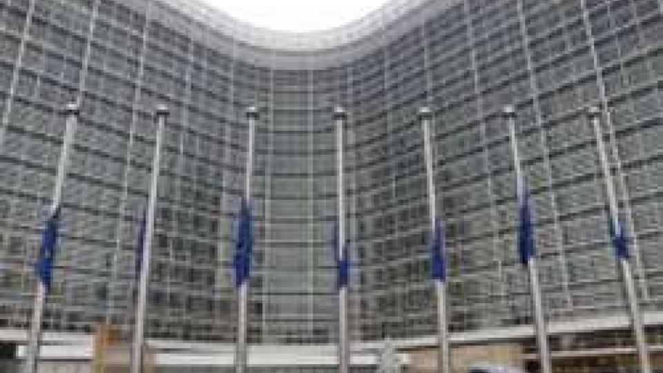Rischio terrorismo, annullati tutti gli eventi sportivi in Belgio