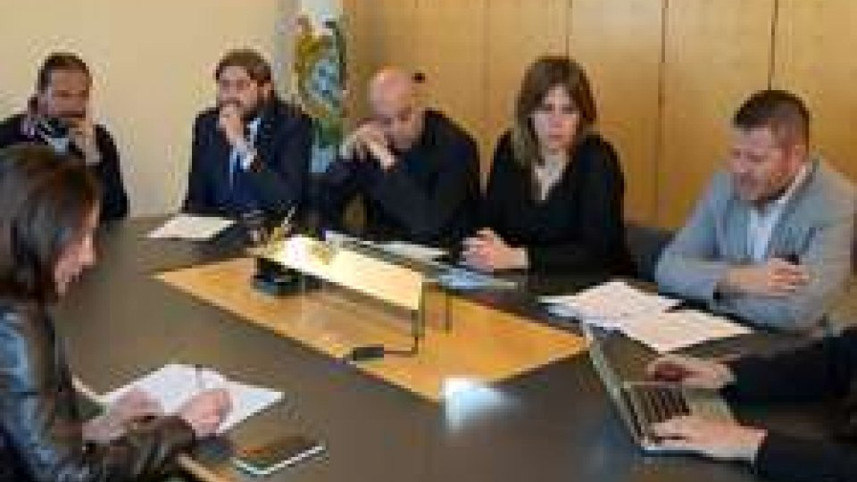 Conf. stampa DimRete e Mdsi, terzo esposto alla magistratura: nel mirino Banca Centrale