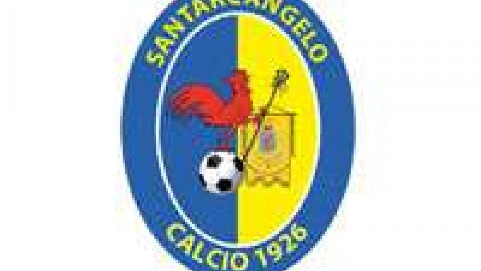 Serie C: deferito il Santarcangelo, la società si difende