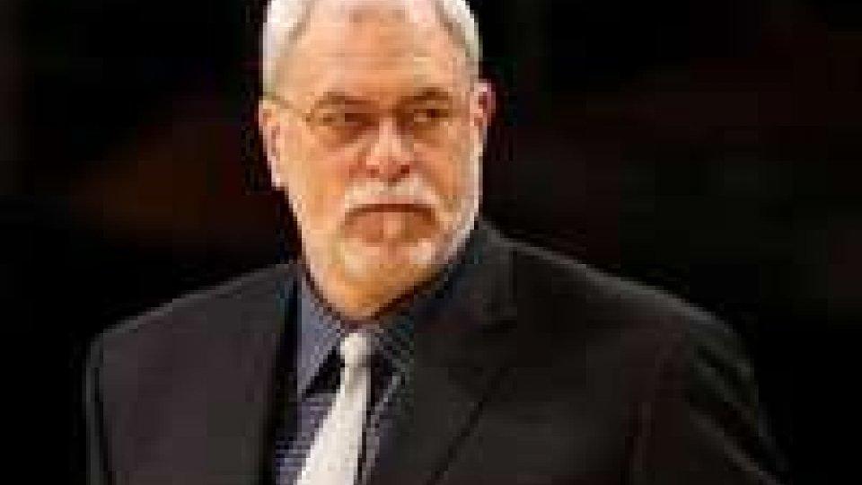 I Lakers pensano al clamoroso ritorno
