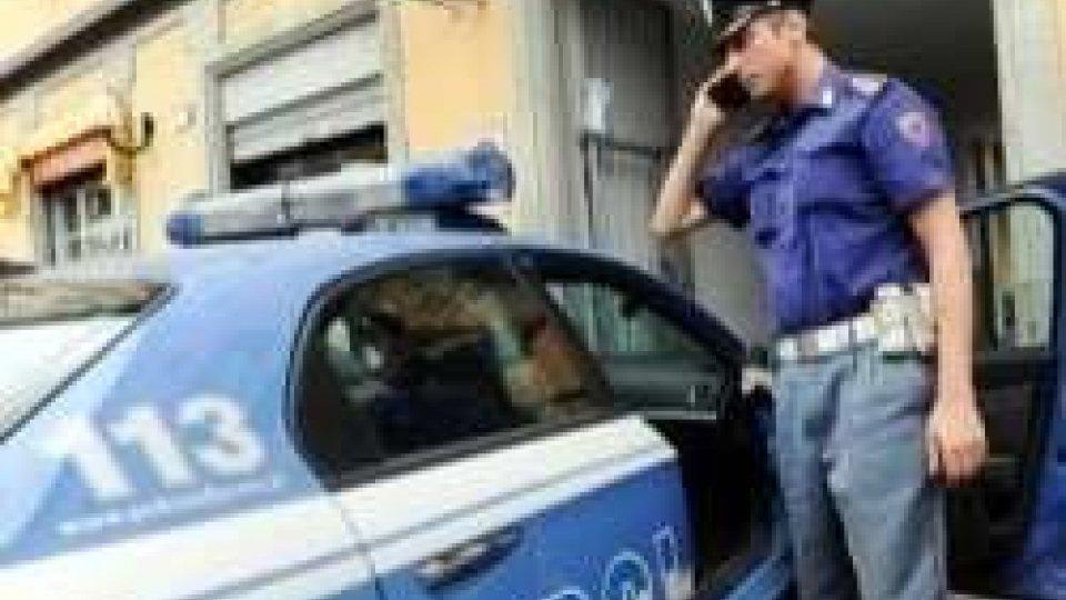 Migranti: operazione Polizia, decine di fermi in Italia