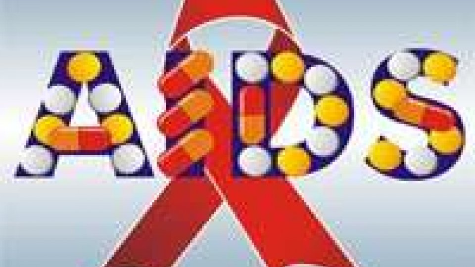 Aids: San Marino uno dei Paesi a più alta incidenza in EuropaAids: San Marino uno dei Paesi a più alta incidenza in Europa