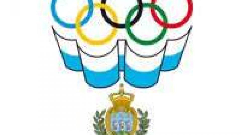 Ritornano i corsi per tecnici organizzati dal Comitato Olimpico Sammarinese