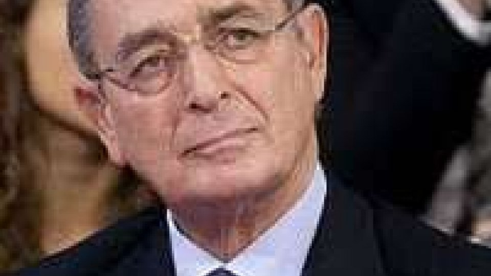 L'avvocato Taormina condannato: dovrà pagare 10mila euro per discriminazione dei gay