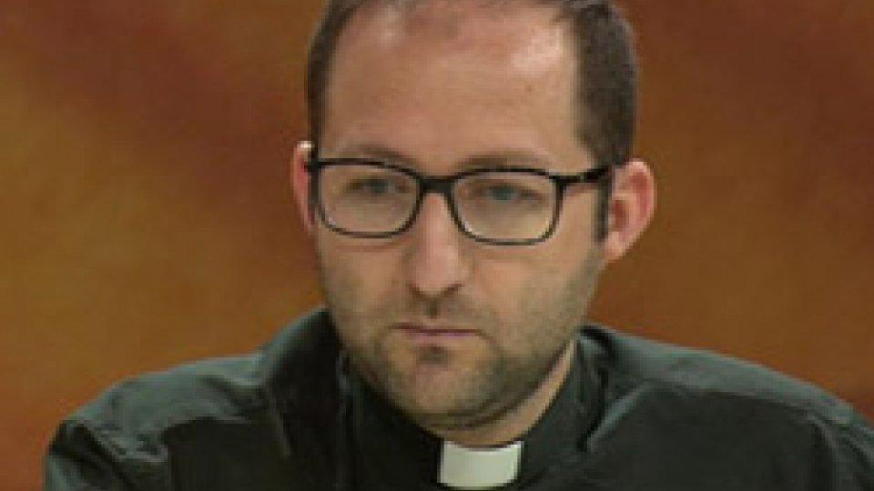 Don Marco Scandelli