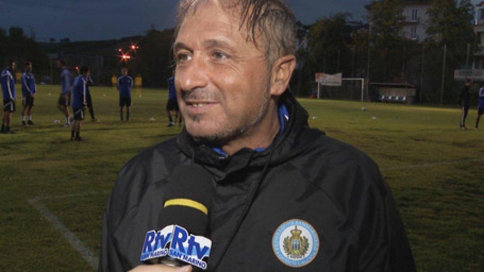 Fabrizio Costantini