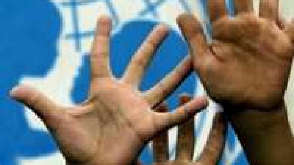 Commissione Nazionale Sammarinese per l'Unicef