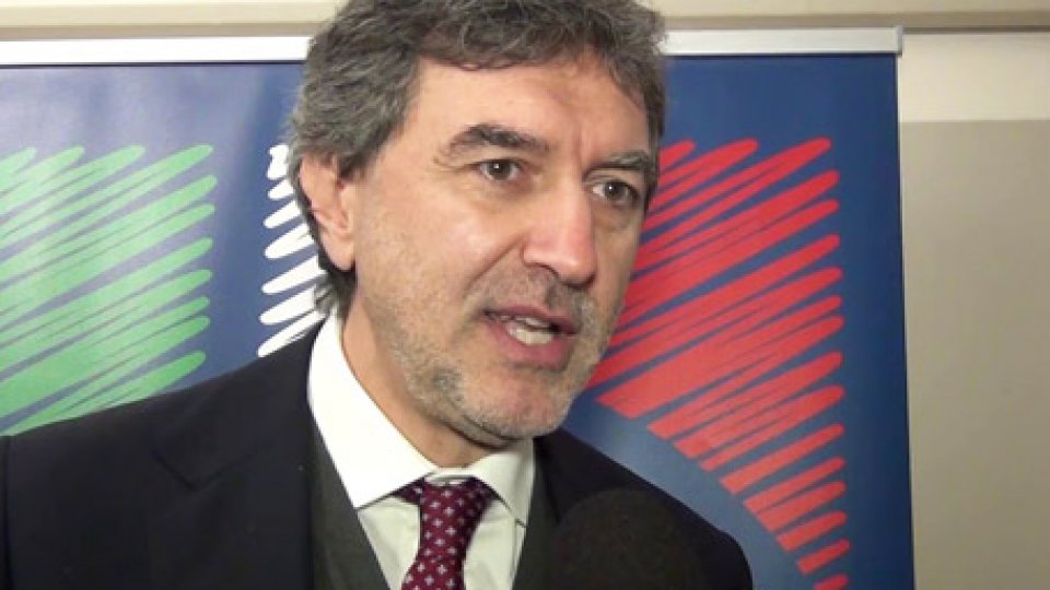 Marco Marsilio (centrodestra)
