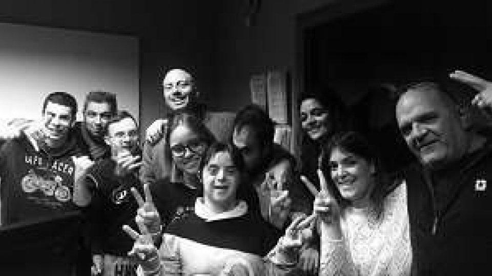Radio Tutti - Puntata del 28 Febbraio 2017