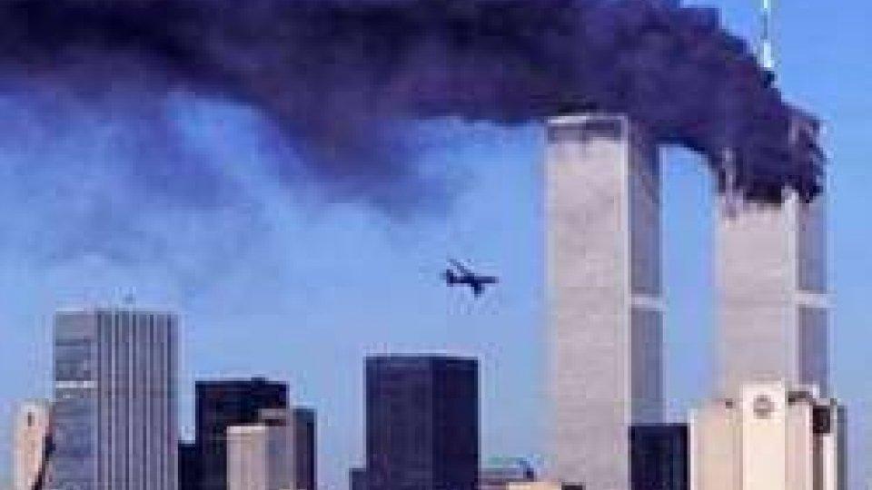 11 settembre 2001: l'attentato alle Torri Gemelle che sconvolse il mondo