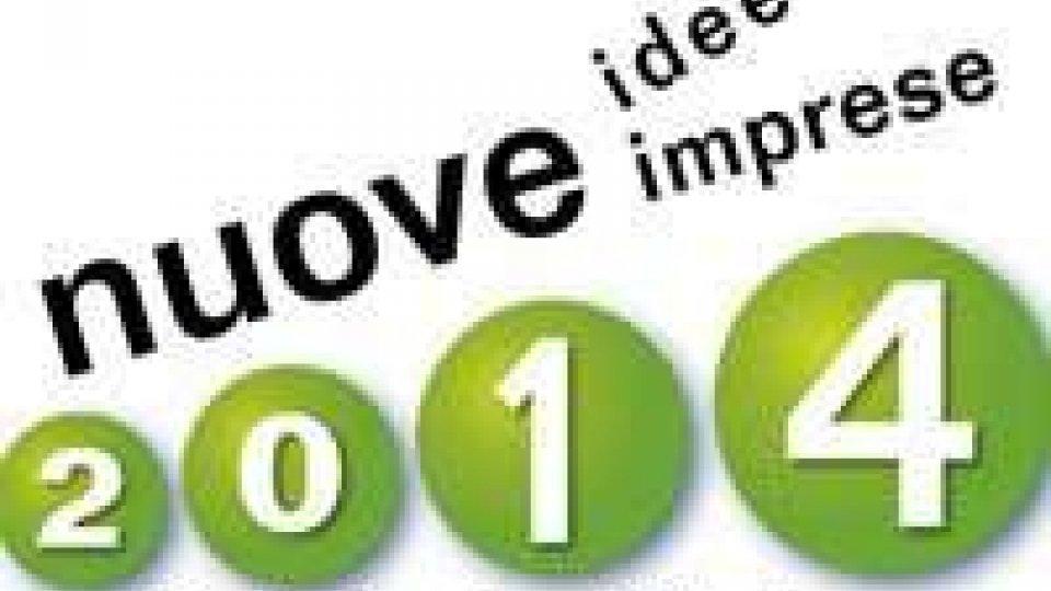 Nuove Idee Nuove Imprese: boom di iscrizioni