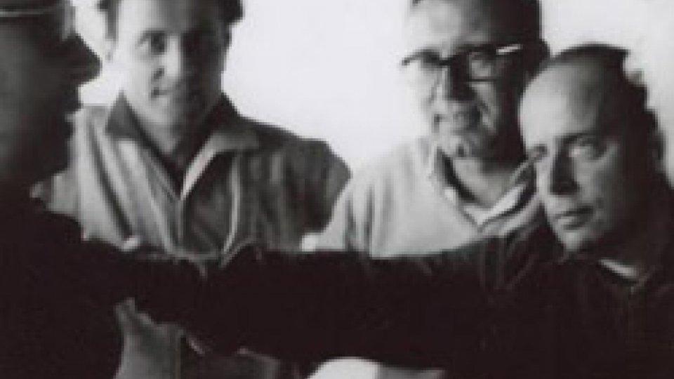 Giorgio Ghirelli ricorda Elia, grande giurista e servitore dello stato