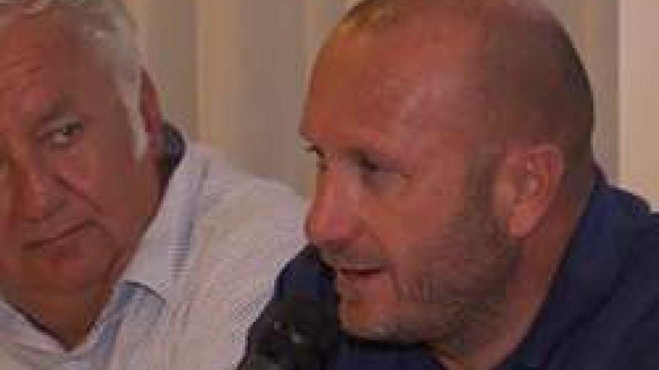 Max Sirena racconta la vela al Club Nautico di RiminiMax Sirena racconta la vela al Club Nautico di Rimini