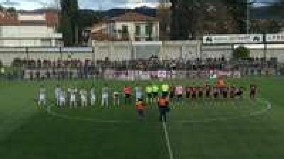 Arezzo: 14enne muore in campo durante partita