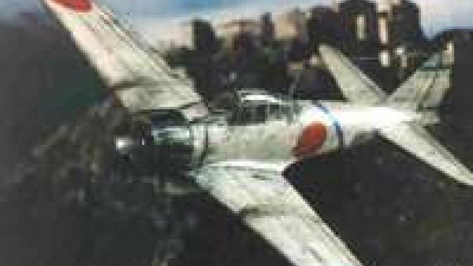 Giappone: premier chiede scusa per II guerra mondiale