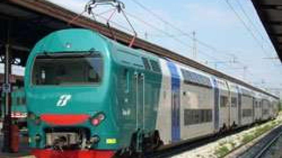 Perde il compleanno della sorella per un ritardo del treno: Trenitalia condannata, dovrà risarcirla