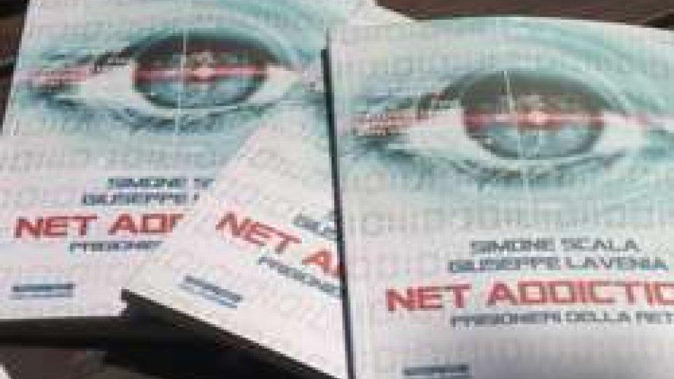 """""""Net Addictions"""": la dipendenza dalla Rete diventa romanzo"""