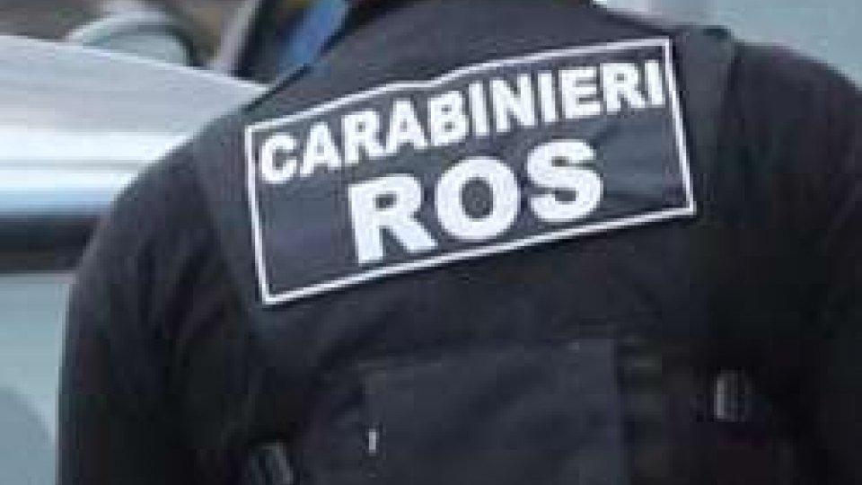 Terrorismo: arrestato marocchino in Piemonte