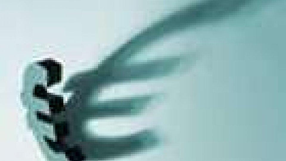 Sindacati: direttivi riuniti sulla finanziaria