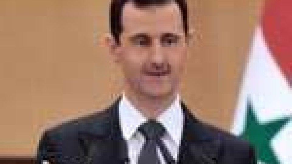 Siria: rimasto ucciso il giornalista Gilles Jacquier
