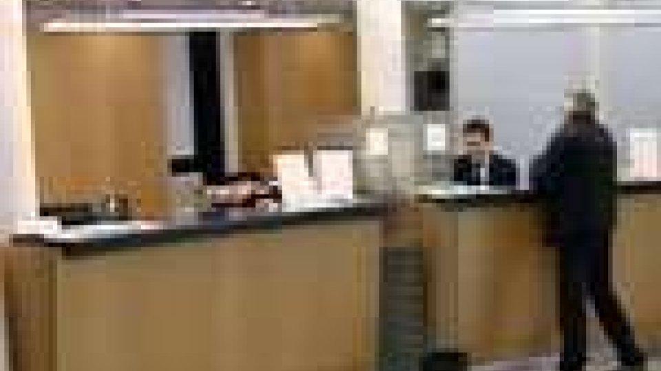 San Marino - Nuovi driver di sviluppo per rilanciare settori strategici del sistema economico sammarinese