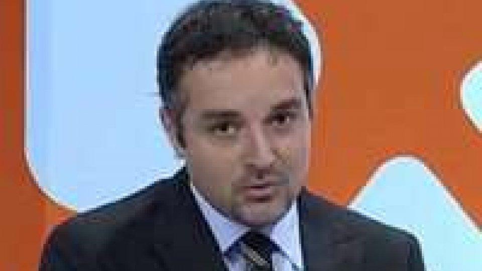 Congresso Pdcs: l'intervento integrale di Lorenzo Busignani