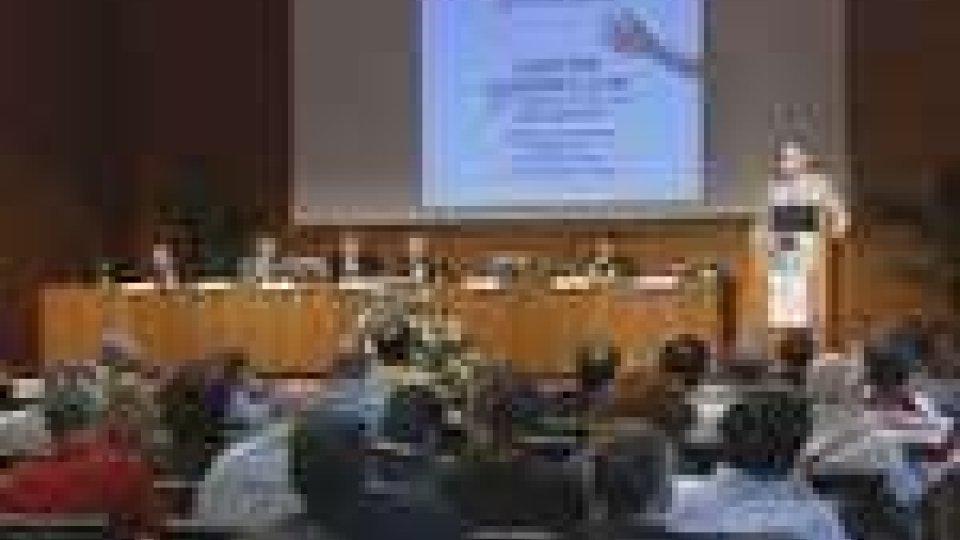 Sicurezza sul lavoro: tutti a convegno al Kursaal