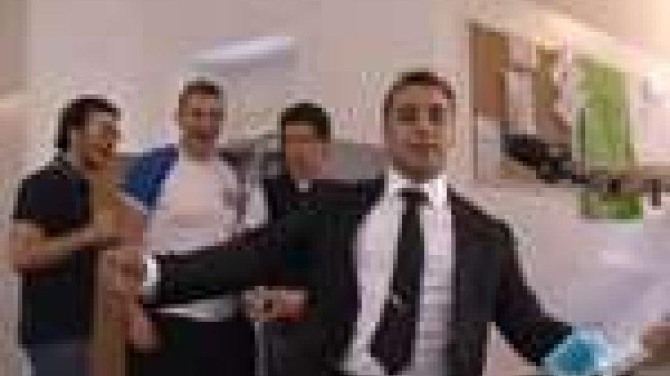 San Marino - Maturità, studenti sammarinesi in dirittura di arrivo con la prova orale