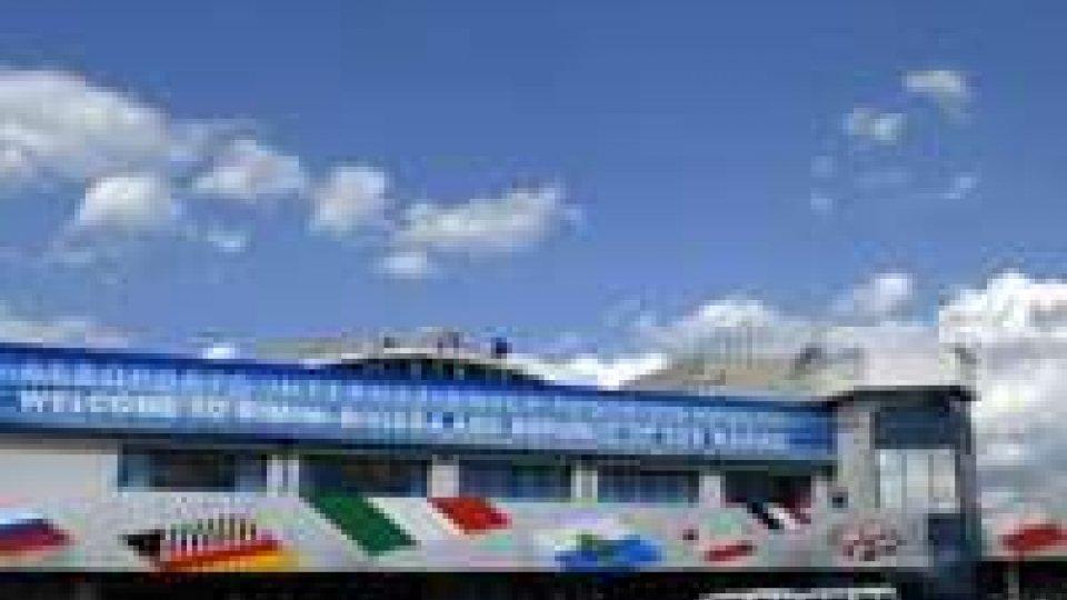 Aeradria: la Corte d'Appello di Bologna rigetta ricorsi contro fallimento
