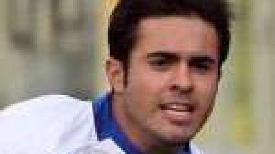 Calciomercato: Martins Eder al Cesena