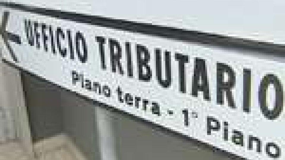 San Marino - In arrivo la cartella esattoriale per il pagamento dell'imposta straordinaria sui redditi