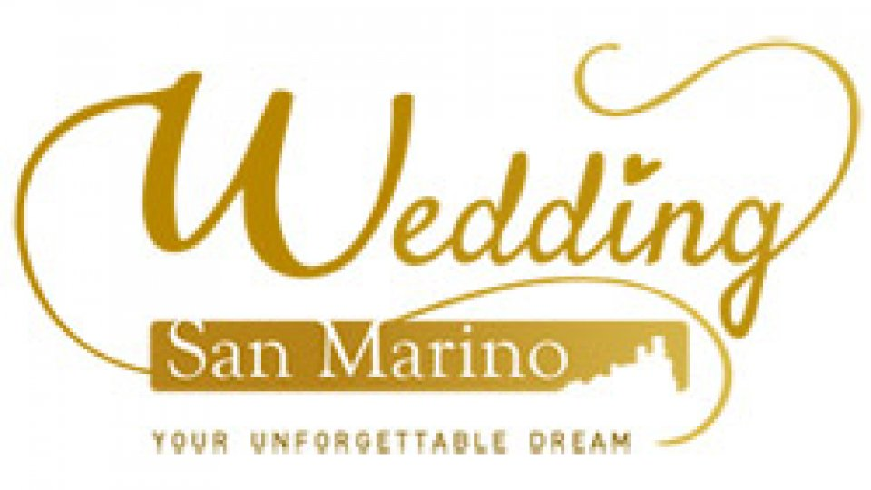 Wedding San Marino